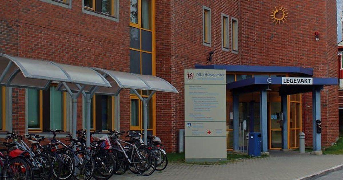 Sykehusdebatten: Åpent brev til Gjermund Sætermo